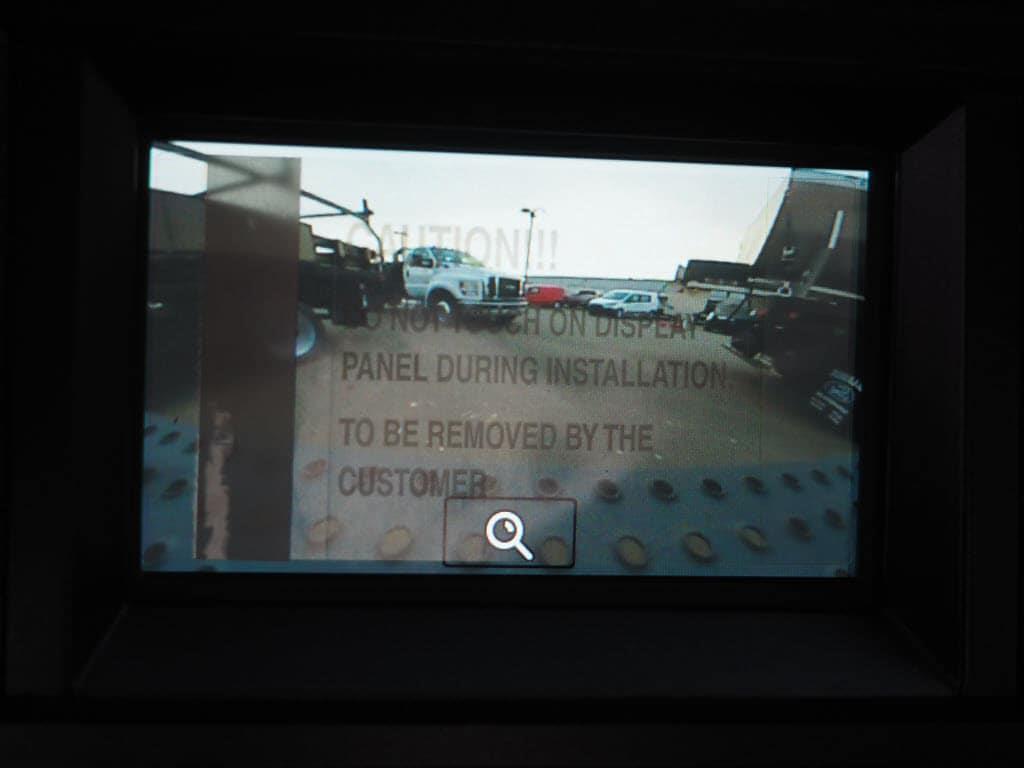 2020 Ford F-550 Super Cab DRW 4x4, Service Body #10831T - photo 13