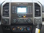 2020 Ford F-550 Super Cab DRW 4x4, Service Body #10831T - photo 10