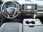 2020 Ford F-550 Super Cab DRW 4x4, Reading Classic II Steel Service Body #10831T - photo 8
