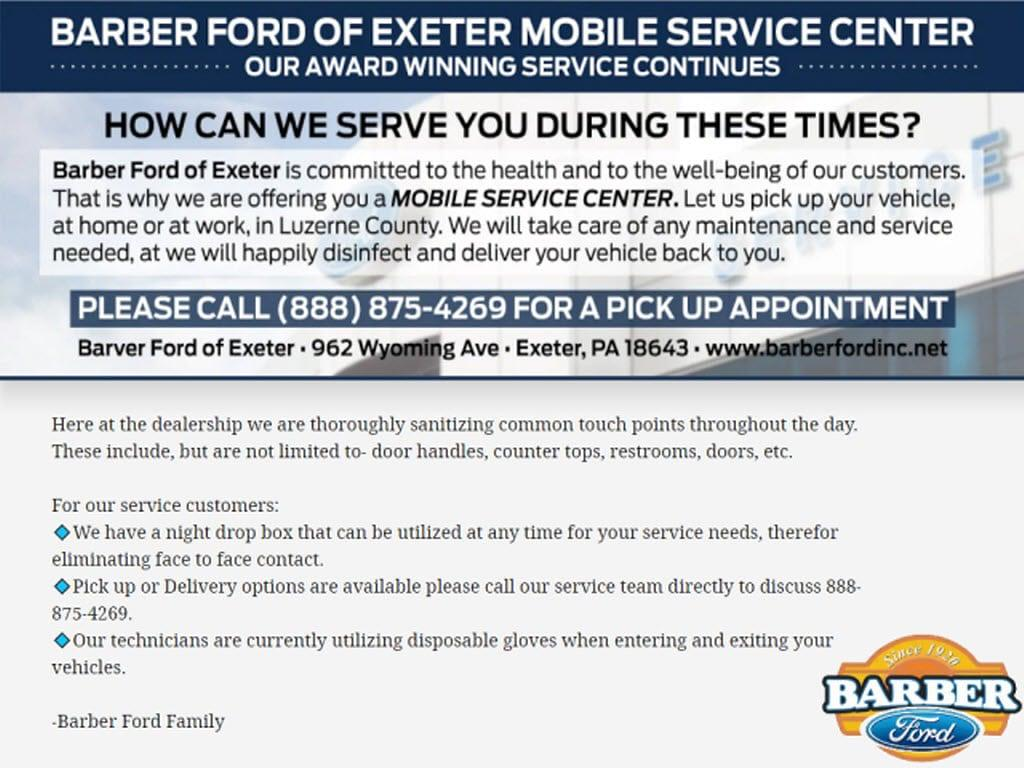 2020 Ford F-550 Crew Cab DRW 4x4, Duramag S Series Service Body #10832T - photo 16