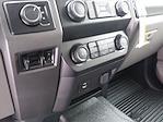 2020 Ford F-550 Crew Cab DRW 4x4, Knapheide Contractor Body #10837T - photo 14