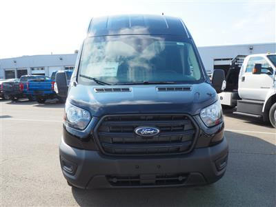 2020 Ford Transit 350 High Roof 4x2, Empty Cargo Van #10856T - photo 10