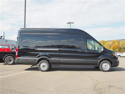 2020 Ford Transit 350 High Roof 4x2, Empty Cargo Van #10856T - photo 3
