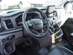 2020 Ford Transit 350 High Roof 4x2, Empty Cargo Van #10856T - photo 11