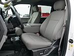 2018 F-150 SuperCrew Cab 4x4,  Pickup #10861A - photo 13
