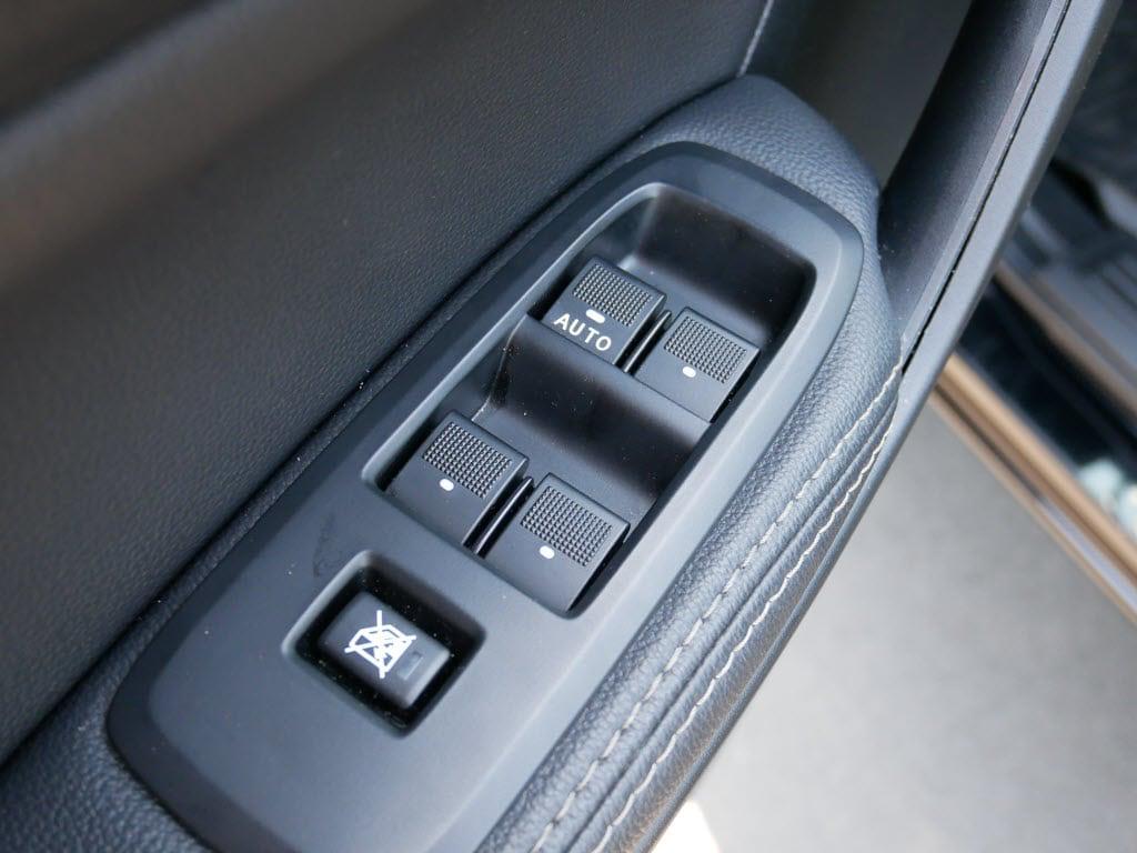 2019 Ford Ranger SuperCrew Cab 4x4, Pickup #10902B - photo 12