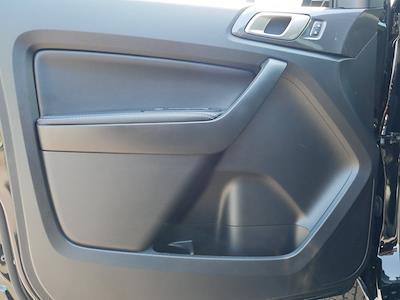 2019 Ford Ranger SuperCrew Cab 4x4, Pickup #10902B - photo 11