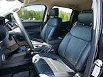 2019 Ford Ranger SuperCrew Cab 4x4, Pickup #10902B - photo 13