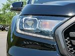 2019 Ford Ranger SuperCrew Cab 4x4, Pickup #10902B - photo 35
