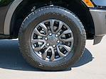2019 Ford Ranger SuperCrew Cab 4x4, Pickup #10902B - photo 36