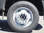 2020 Ford F-600 Regular Cab DRW 4x4, Duramag Dump Body #10902T - photo 19