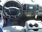 2020 Ford F-600 Regular Cab DRW 4x4, Duramag Dump Body #10902T - photo 7
