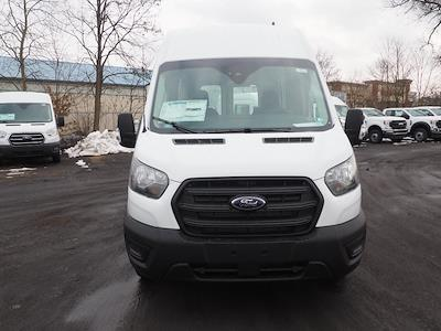 2020 Ford Transit 350 High Roof 4x2, Empty Cargo Van #10903T - photo 10