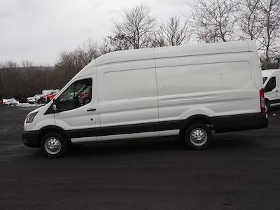 2020 Ford Transit 350 High Roof 4x2, Empty Cargo Van #10903T - photo 8