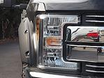 2017 Ford F-350 Crew Cab 4x4, Platform Body #10950B - photo 38