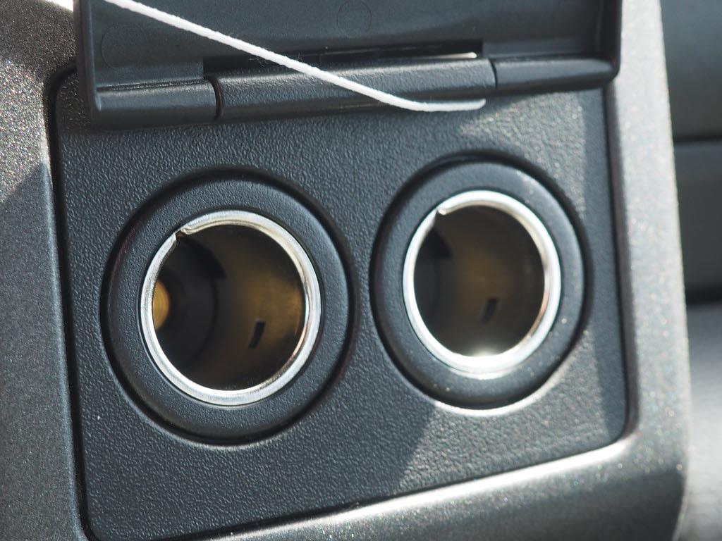 2021 Ford F-550 Super Cab DRW 4x4, Hooklift Body #10953T - photo 14