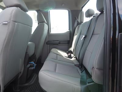 2021 Ford F-550 Super Cab DRW 4x4, Hooklift Body #10953T - photo 18