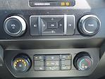 2021 Ford F-550 Super Cab DRW 4x4, Hooklift Body #10953T - photo 12