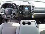 2021 Ford F-550 Super Cab DRW 4x4, Hooklift Body #10953T - photo 7