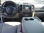 2021 Ford F-350 Super Cab 4x4, Cab Chassis #10954T - photo 9