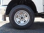 2021 Ford F-350 Super Cab 4x4, Cab Chassis #10954T - photo 15