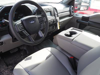 2021 Ford F-350 Regular Cab 4x4, Duramag S Series Service Body #10955T - photo 9