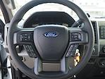 2021 Ford F-350 Regular Cab 4x4, Duramag S Series Service Body #10955T - photo 10