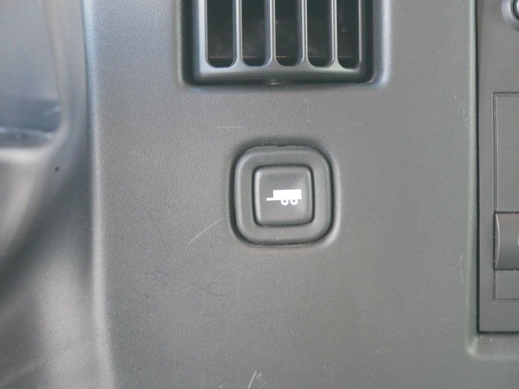 2010 Chevrolet Express 3500 4x2, Upfitted Cargo Van #10958B - photo 28