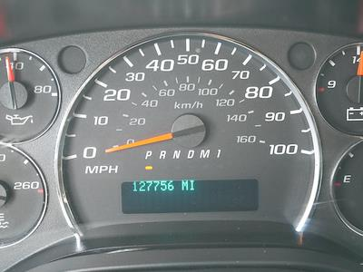 2010 Chevrolet Express 3500 4x2, Upfitted Cargo Van #10958B - photo 23