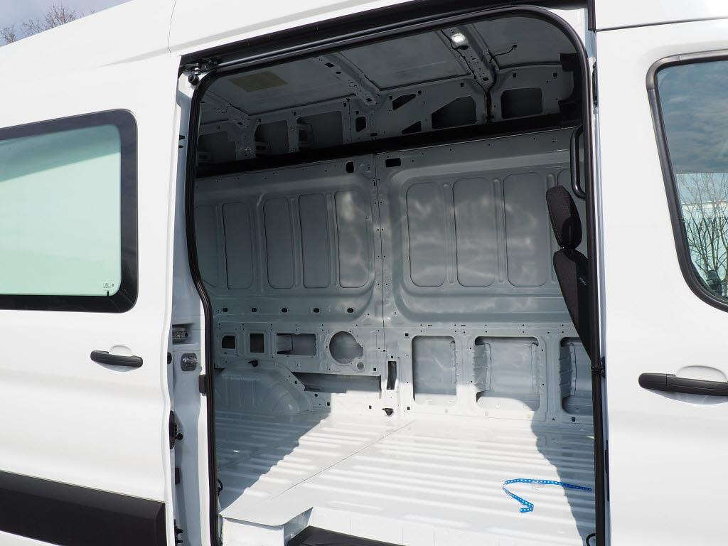 2020 Ford Transit 350 High Roof 4x2, Empty Cargo Van #10958T - photo 15