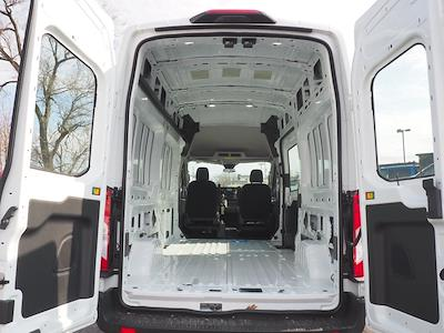 2020 Ford Transit 350 High Roof 4x2, Empty Cargo Van #10958T - photo 2