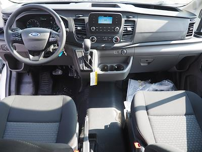 2020 Ford Transit 350 High Roof 4x2, Empty Cargo Van #10958T - photo 8
