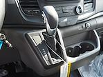 2020 Ford Transit 350 High Roof 4x2, Empty Cargo Van #10958T - photo 14