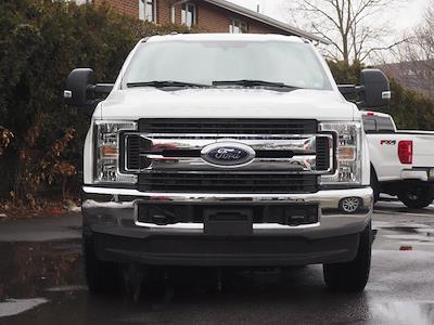 2018 Ford F-250 Crew Cab 4x4, Pickup #10971A - photo 3