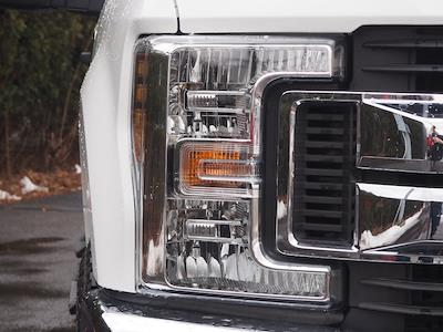 2018 Ford F-250 Crew Cab 4x4, Pickup #10971A - photo 31