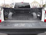 2018 Ford F-250 Crew Cab 4x4, Pickup #10971A - photo 26