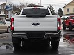 2018 Ford F-250 Crew Cab 4x4, Pickup #10971A - photo 6
