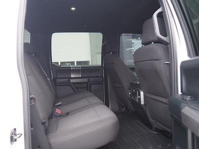 2018 Ford F-150 SuperCrew Cab 4x4, Pickup #10975B - photo 34