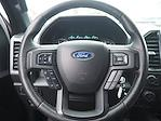 2018 Ford F-150 SuperCrew Cab 4x4, Pickup #10975B - photo 14