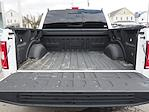 2018 Ford F-150 SuperCrew Cab 4x4, Pickup #10975B - photo 33