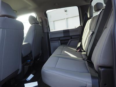 2021 Ford F-250 Crew Cab 4x4, Pickup #10985T - photo 13