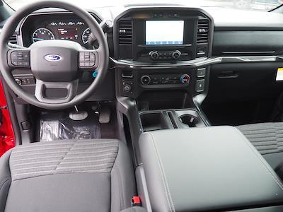 2021 Ford F-150 Super Cab 4x4, Pickup #10986T - photo 9