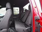 2021 Ford F-150 Super Cab 4x4, Pickup #10986T - photo 19