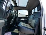2017 Ford F-250 Crew Cab 4x4, Pickup #10990B - photo 34