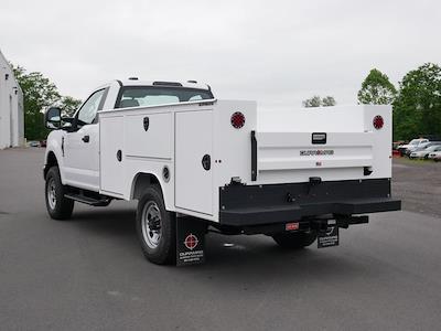 2021 Ford F-350 Regular Cab 4x4, Duramag S Series Service Body #10991T - photo 5