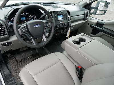 2021 Ford F-350 Regular Cab 4x4, Duramag S Series Service Body #10991T - photo 7