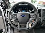 2021 Ford F-350 Regular Cab 4x4, Duramag S Series Service Body #10991T - photo 8