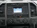 2021 Ford F-350 Regular Cab 4x4, Duramag S Series Service Body #10991T - photo 9