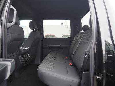 2021 Ford F-150 SuperCrew Cab 4x4, Pickup #11001T - photo 17