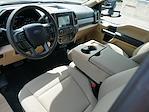 2021 F-600 Regular Cab DRW 4x4,  Switch N Go Drop Box Hooklift Body #11008T - photo 7